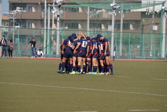 第97回全国高等学校ラグビーフットボール大会大阪府予選