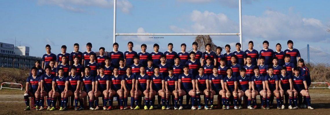 2021 大会 ラグビー 高校 近畿