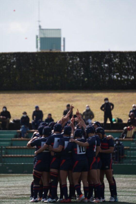 第71回近畿高等学校ラグビーフットボール大会